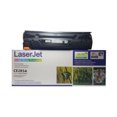 Toner Compatible Hp 85A