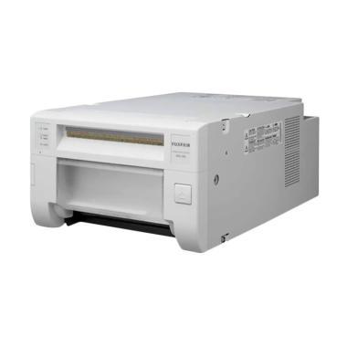 Fuji Printer ASK 300 D