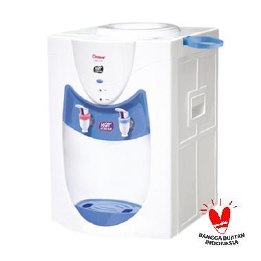 Cosmos CWD-1170 Portable Dispenser