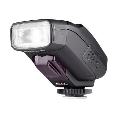 Viltrox Jy610 II Flash Kamera