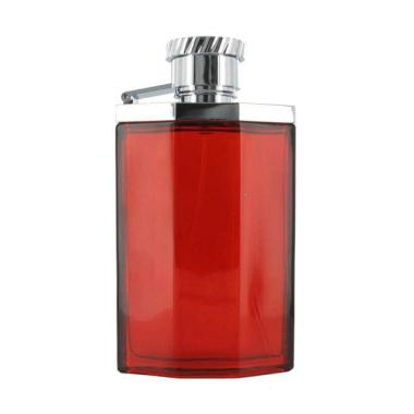 Dunhill Desire Red Man [100 mL] NON BOX BERGARANSI