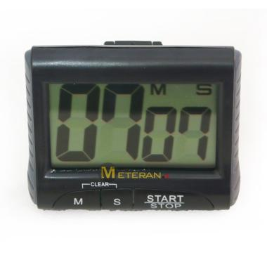 OEM Jam Digital Countdown Timer