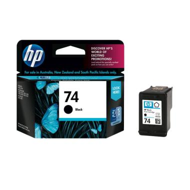 https://www.static-src.com/wcsstore/Indraprastha/images/catalog/medium//715/hp_hp-74-original-ink-cartridge---black_full03.jpg