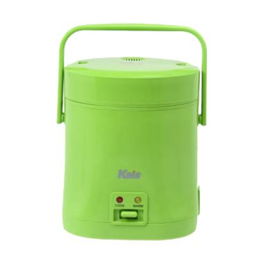 Kris Rice Cooker Mini - Green