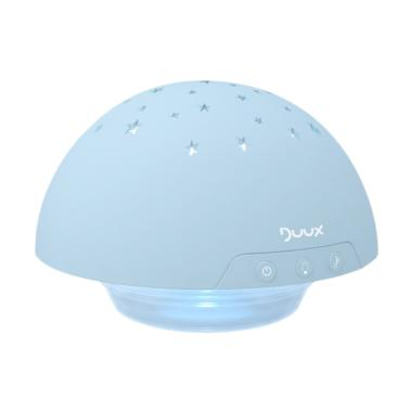 Duux Baby Projector - Blue