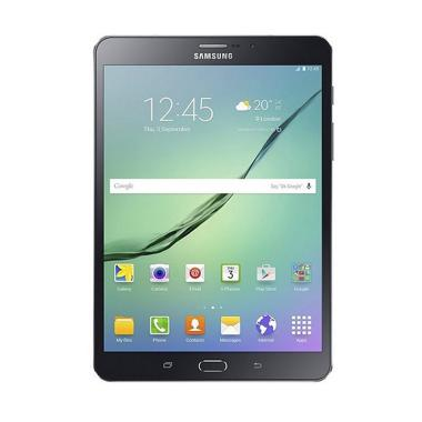 Samsung Galaxy Tab S2 T719 Tablet - Black [32GB/ 3GB]
