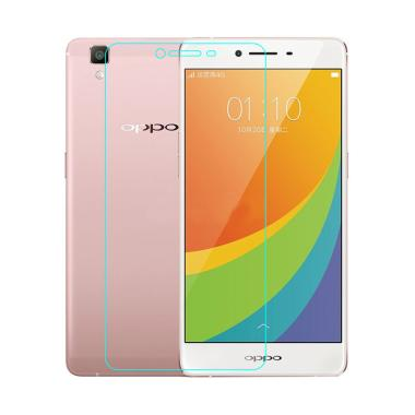 K-Box Tempered Glass Screen Protector for Oppo A39