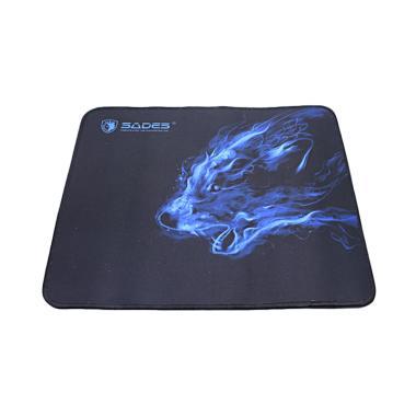 Sades Small Gaming Mousepad