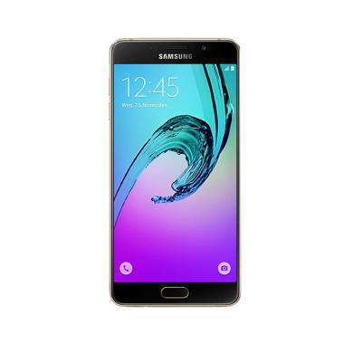 Samsung A7 2016 Smartphone