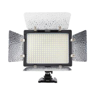 Yongnuo YN 300 LED Light