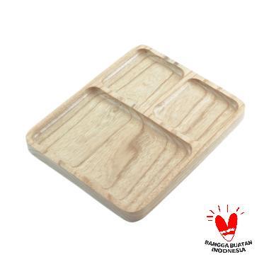 Madeline Plate