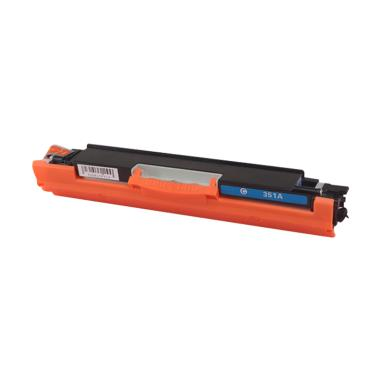 https://www.static-src.com/wcsstore/Indraprastha/images/catalog/medium//719/aiflo_hp-cf351a-cyan-compatible-toner_full05.jpg