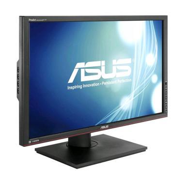ASUS ProArt PA249Q Monitor PC [24.1 inch/1920 x 1200/16:10/IPS]