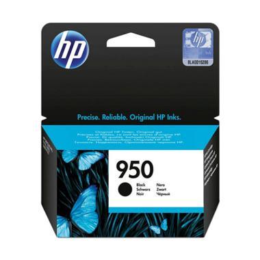 https://www.static-src.com/wcsstore/Indraprastha/images/catalog/medium//719/hp_hp-950-black-officejet-ink-cartridge_full02.jpg