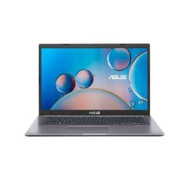 harga Asus VivoBook A416JA-BV312TS NoteBook [ i3-1005G1 / 4GB / 1TB / 14