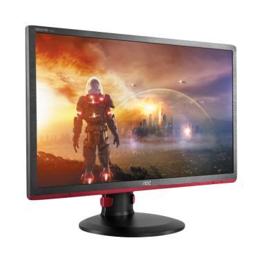 AOC G2460PF 24 inch Monitor LED Gaming