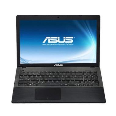Asus A455LF-WX158D Notebook - Hitam [4GB/Ci3-5005U/14 Inch]