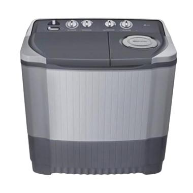 lg_lg-wp-1460r-mesin-cuci-twin-tub-14kg_full02 Kumpulan Harga Mesin Cuci Mini 3 Kg Terbaik bulan ini