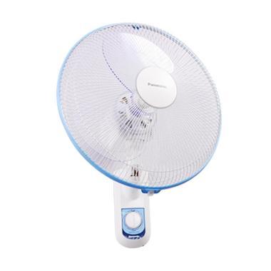 harga Panasonic F-EU309 Wall Fan Blibli.com