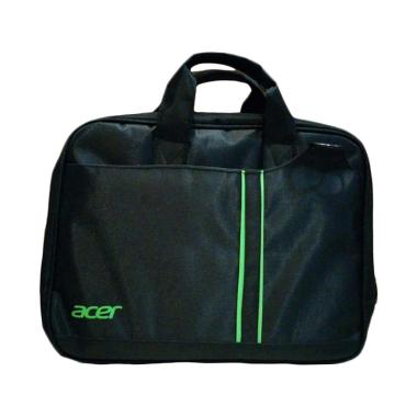 Acer Original Tas Laptop [14 Inch]