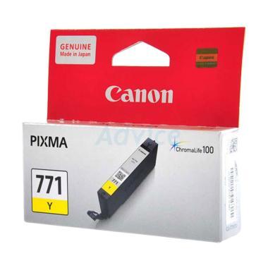 https://www.static-src.com/wcsstore/Indraprastha/images/catalog/medium//722/canon_canon-cli-771-cartridge---yellow_full02.jpg