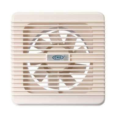CKE EFT-004 Plafon Exhaust Fan [4 Inch]