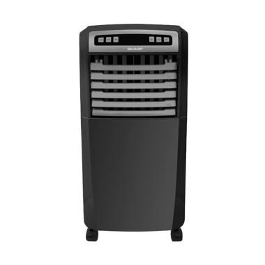 Jual Kipas Angin Air Conditioner Terbaru Harga Murah Blibli Com