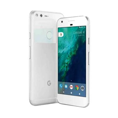 Google Pixel XL 32GB Quite Silver