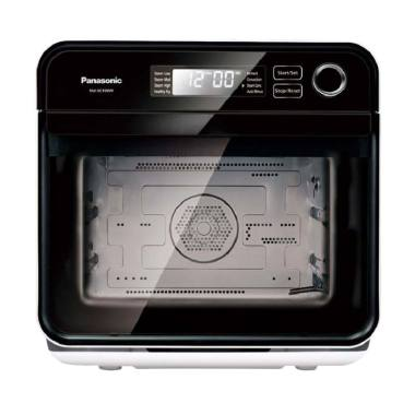 Panasonic NU-SC100W Steam Convection Oven
