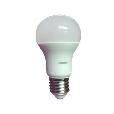 Philips Lampu LED [13 Watt]
