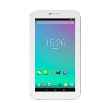Speedup Pad Phone 2 Tablet