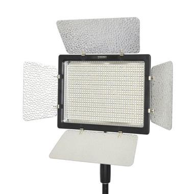 Yongnuo YN-900 LED video Light YN 900