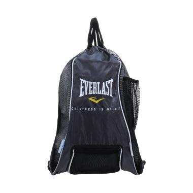 Everlast Glove Bag - Black
