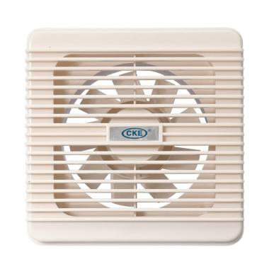 CKE EFT-006 Plafon Exhaust Fan [6 Inch]