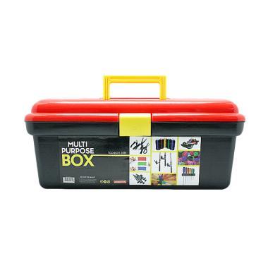 Kenmaster B385 Tool Box