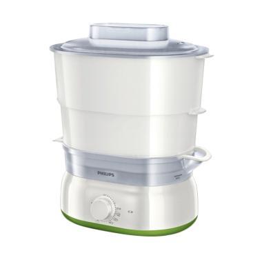 Philips HD9104 Food Steamer