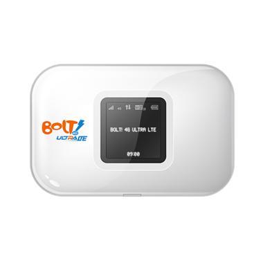 Bolt Aquila Slim Mobile WiFi