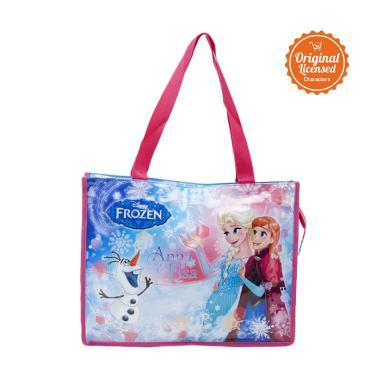 Disney Frozen Satchel Bag