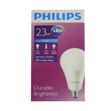 Philips Lampu LED [23 Watt]