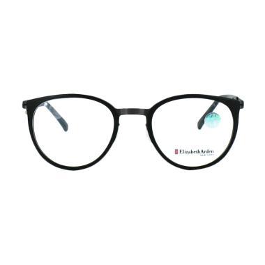 Elizabeth Arden AR0711-90 Kacamata