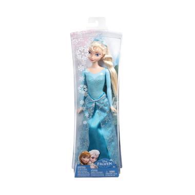 Boneka Disney Princess - Produk Berkualitas 6871d3e2d5