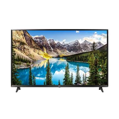 LG 65UJ632T UHD 4K TV LED [65 Inch/webOS 3.5]