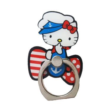 iRing Character Hello Kitty