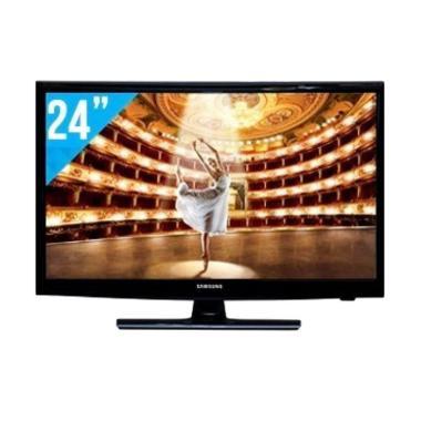Samsung UA24H4150 TV LED [24 Inch]