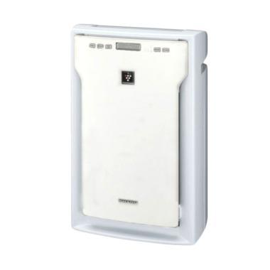 Sharp FU-A80Y-W Air Purifier
