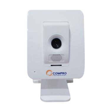 EZ view Ip Cam 60 Kamera CCTV