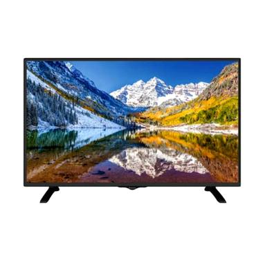 Panasonic 32E302G TV LED [32 Inch] HD + BONUS BRACKET DINDING