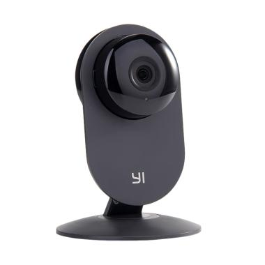 Xiaomi Yi Home Camera - Hitam