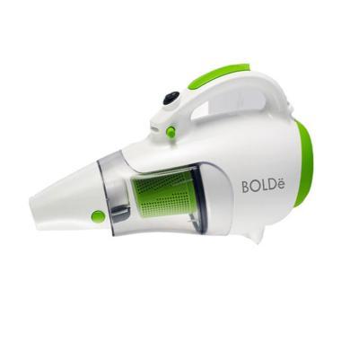Bolde Super Hover Vacuum Cleaner