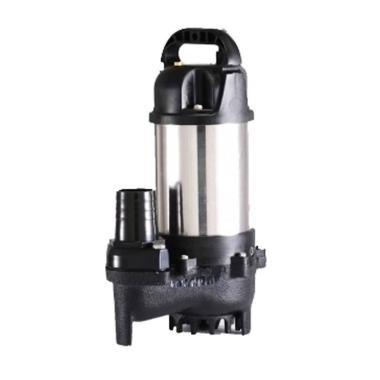 harga Wasser PDV 400 E Pompa Celup Blibli.com